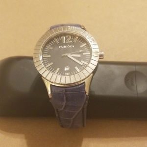 Pandora women's watch